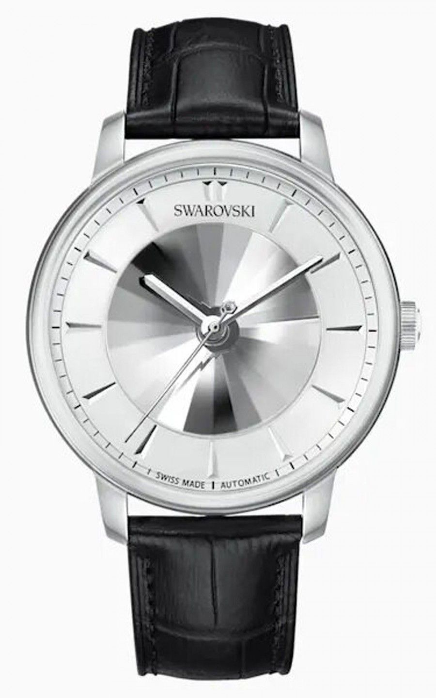 Hình Đồng hồ Swarovski Atlantis Limited Edition Watch, 43mm 5364206