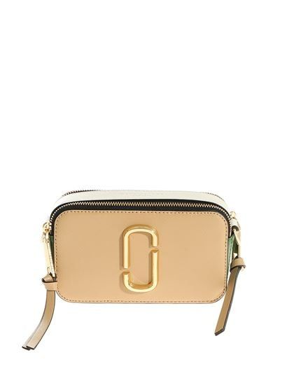 Hình Đồng hồ Marc Jacobs The Snapshot small camera bag
